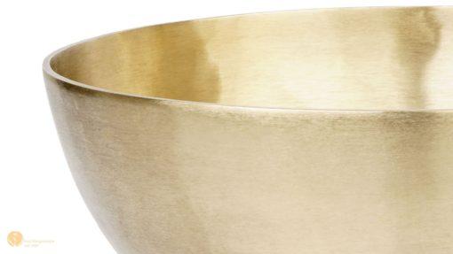 hess-klangkonzepte - Peter Hess® Therapieklangschalen - Die kleine Beckenschaleschale