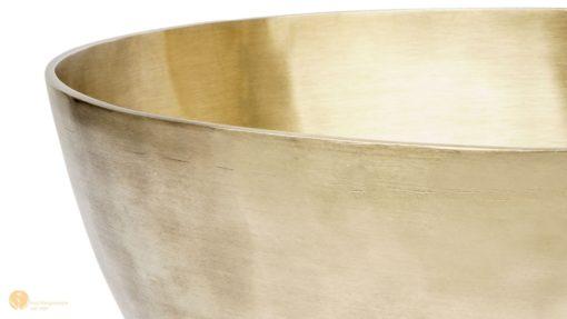 hess-klangkonzepte - Peter Hess® Therapieklangschalen - Die große Beckenschaleschale
