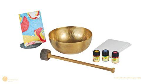hess-klangkonzepte - Magic Color Set