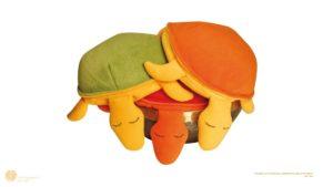 hess-klangkonzepte - Yola Schildkröte