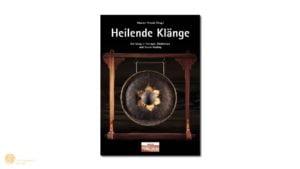 hess-klangkonzepte - Buch: Heilende Klänge, Verlag Peter Hess
