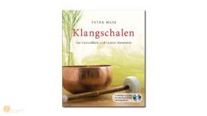 hess-klangkonzepte - Buch +DVD: Klangschalen für Gesundheit und Innere Harmonie, Irisiana Verlag
