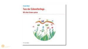 hess-klangkonzepte - Buch: Tanz der Schmetterlinge, Erigon Verlag