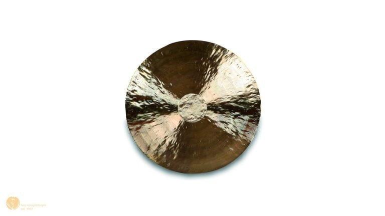 hess-klangkonzepte - Fen Gong Standard Qualität Ø 80 - 95